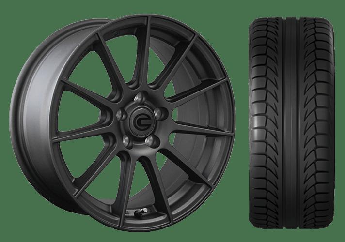 t-rex16s_explore_std-equip_wheels