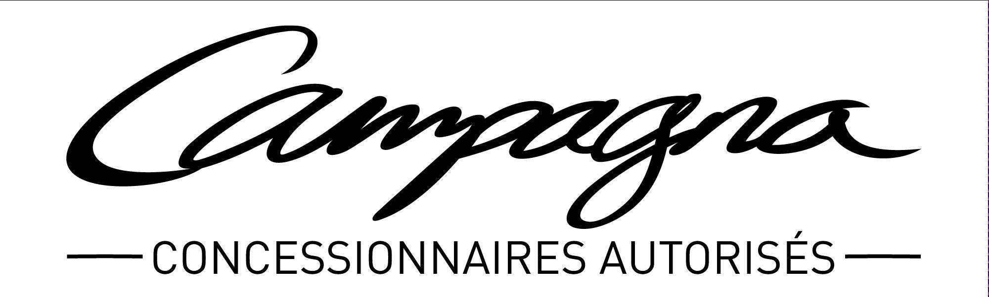 Signature-Campagna-Concessionnaires-Autorisés