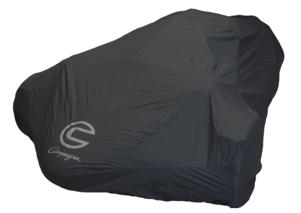 T-REX 16SP soft cover for exterior use
